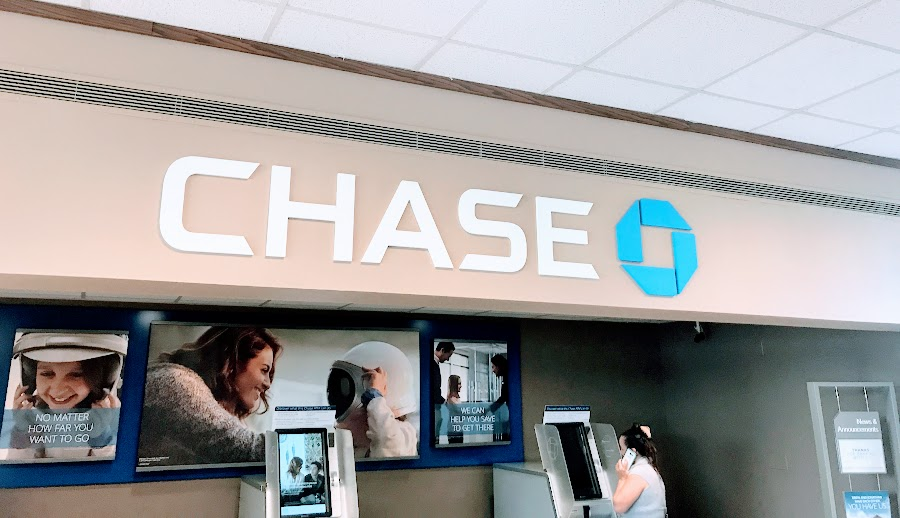 chase 5/24 rule guide
