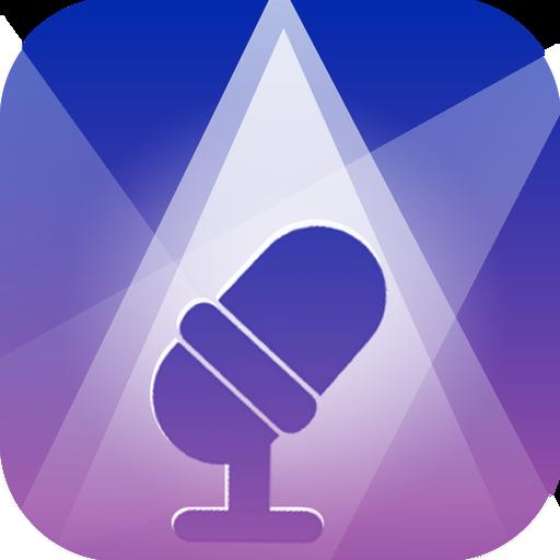 寂寞電台 社交 App LOGO-APP試玩