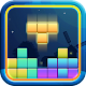 Download Brick Classic - Brick Puzzle of Tetris For PC Windows and Mac