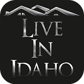 Live In Idaho