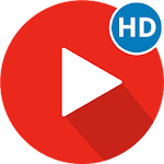 Video Player All Format - Full HD Video Player 8.5.0.4 (AdFree)