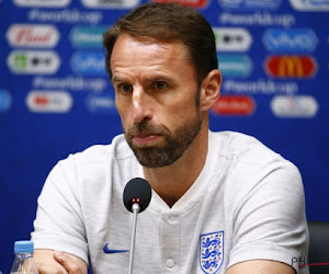 """Engelsen reageren op racistische fans, Bond wil actie van UEFA: """"We hebben het voetbal laten spreken"""""""