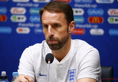 Mings en bondscoach Southgate reageren op racistische geluiden tijdens Bulgarije - Engeland