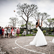 Wedding photographer Marco Micheletti (marcomicheletti). Photo of 14.06.2015