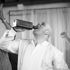 Wedding photographer Fernando Nunes (fernandonunes). Photo of 11.06.2016