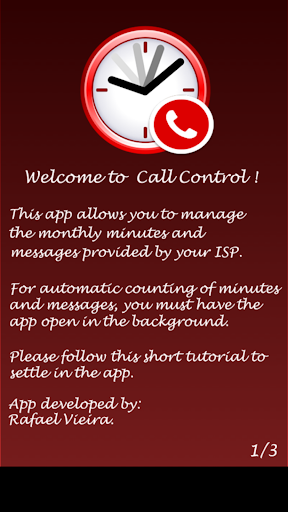 Call Control PRO License Key