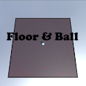 Floor&Ball icon