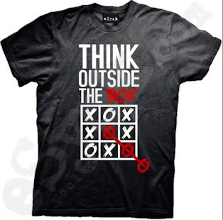 Simple T-Shirt Design Ideas - Apps on Google Play
