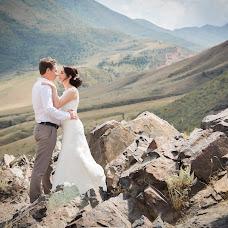 Wedding photographer Yuriy Yarema (yaremaphoto). Photo of 23.08.2018
