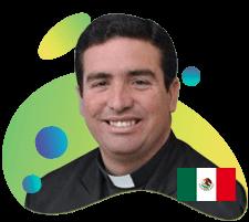 Padre Juan Ruiz