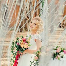 Wedding photographer Pavel Yanovskiy (ypfoto). Photo of 05.02.2018