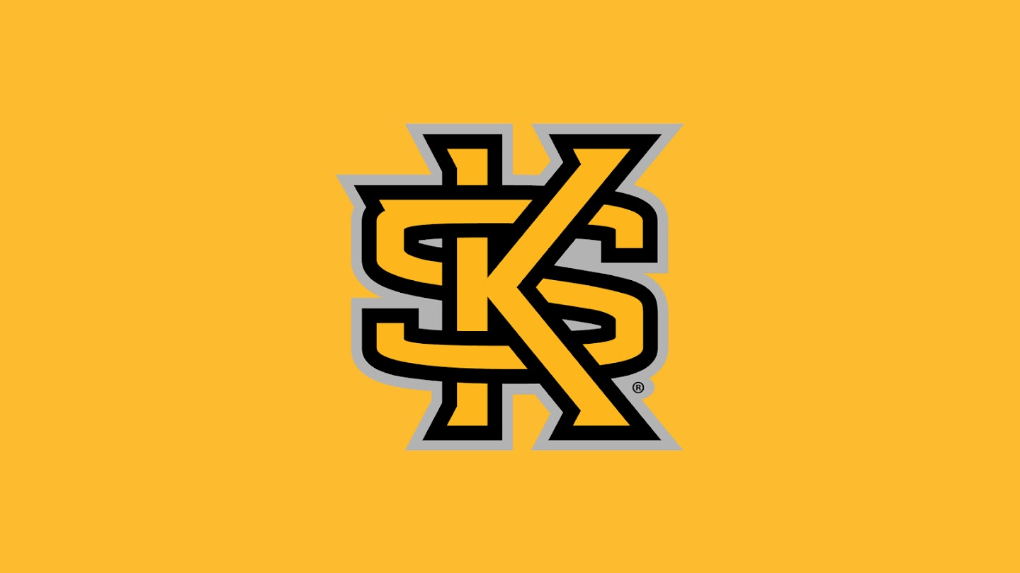 Watch Kennesaw State Owls football live