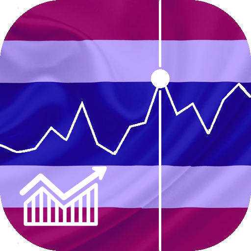 Thailand Stock Market file APK for Gaming PC/PS3/PS4 Smart TV