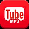 Tube MP3 다운로드 음악