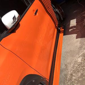 ハスラー  Xターボ(2WD)のカスタム事例画像 B・B・R@冬眠中(リメイク中)さんの2020年02月05日16:11の投稿