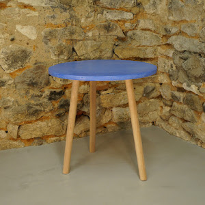 table-ronde-beton-cire-junny