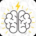 تست های روانشناسی icon