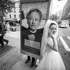 Hochzeitsfotograf Emin Kuliev (Emin). Foto vom 23.06.2018