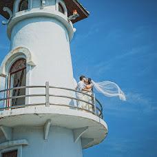 Wedding photographer Natasha Mair (nalina). Photo of 20.01.2013