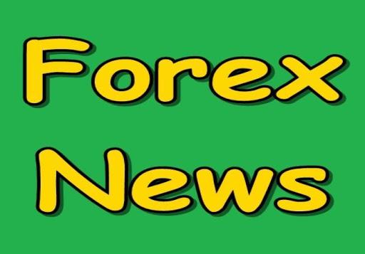 Forex $News Free