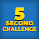 Download 5 Second Challenge For PC Windows and Mac