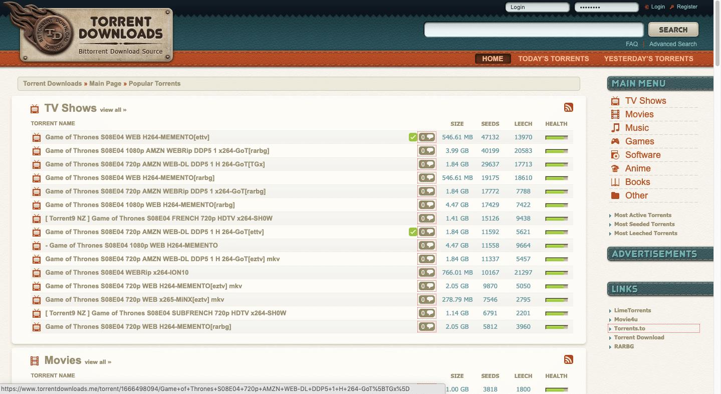 Torrent-Downloads_.png