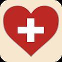 Switzerland Chat Dating icon