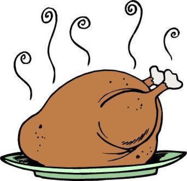 Oven Bag Roast Turkey Recipe