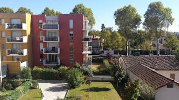 Appartement 4 pièces 87,5 m2