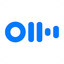 Otter Voice Notes (Otter.ai) for English Download on Windows