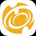 FIFE 2016 icon