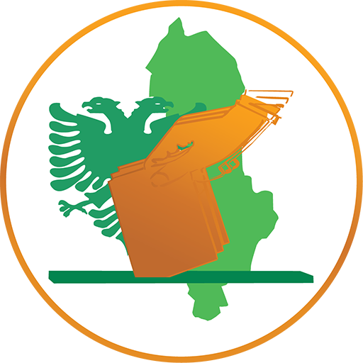 Voto 2017