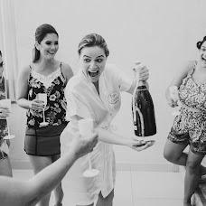Wedding photographer Jader Morais (jadermorais). Photo of 07.03.2018