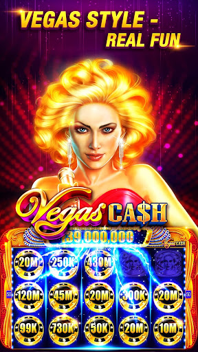 Slotomaniau2122 Slots - Vegas Casino Slot Games  screenshots EasyGameCheats.pro 2