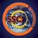 SSC Site Status - Androidアプリ