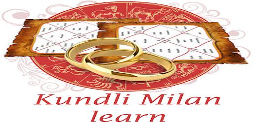 kundli match gör gratis online om Dating Online