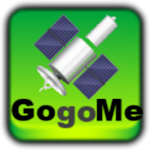 GogoMe :Kids Location / Status