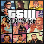 Tsili App icon