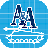 Unit Purchase Calculator For Axis & Allies Game Android APK Download Free By Make It So Studios