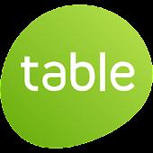 Syrup Table(시럽테이블)-맛집,쿠폰등