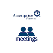 Ameriprise Meetings