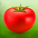 Trilha do Tomate - KraftHeinz icon