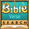 Bible Verse Search icon