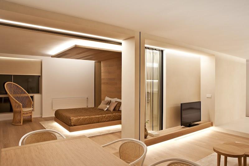 Casa Horizon - Barea+Partners