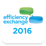 Efficiency Exchange 2016