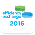 Efficiency Exchange 2016 icon