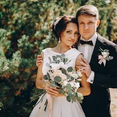 Свадебный фотограф Сергей Шалин (sshalincom). Фотография от 29.06.2017