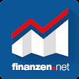 Börse & Aktien - finanzen.net apk