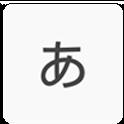 Kana icon