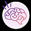 COSMA - Free Demo icon